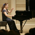 performance_at_carnegie_hall_20120107_1929148837